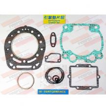 Kawasaki KX100 1989 - 2004 Mitaka Top End Gasket Kit